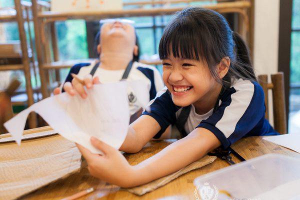 6 thói quen làm cha mẹ của Montessori để thực hành mỗi ngày