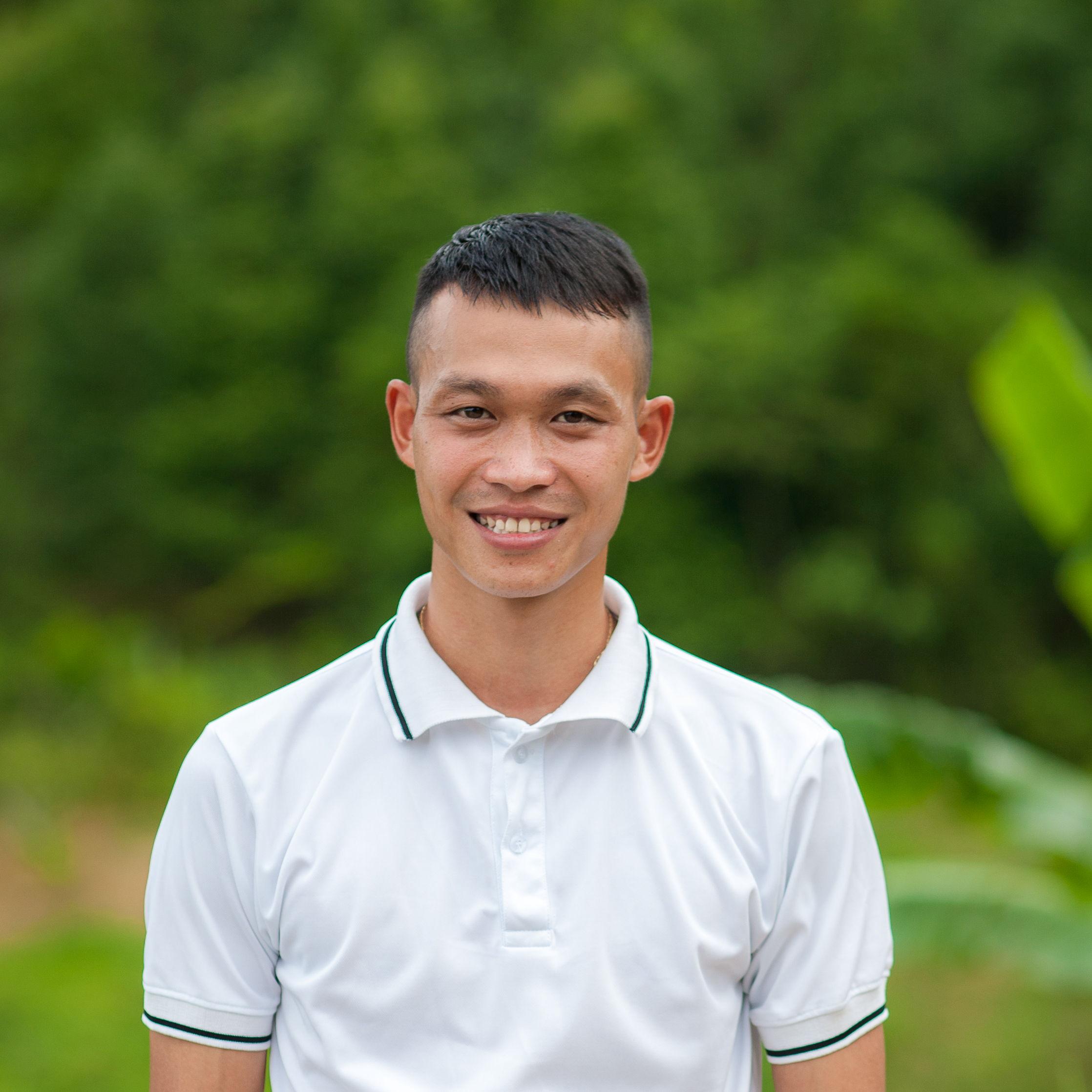 Nguyễn Phan Huyền