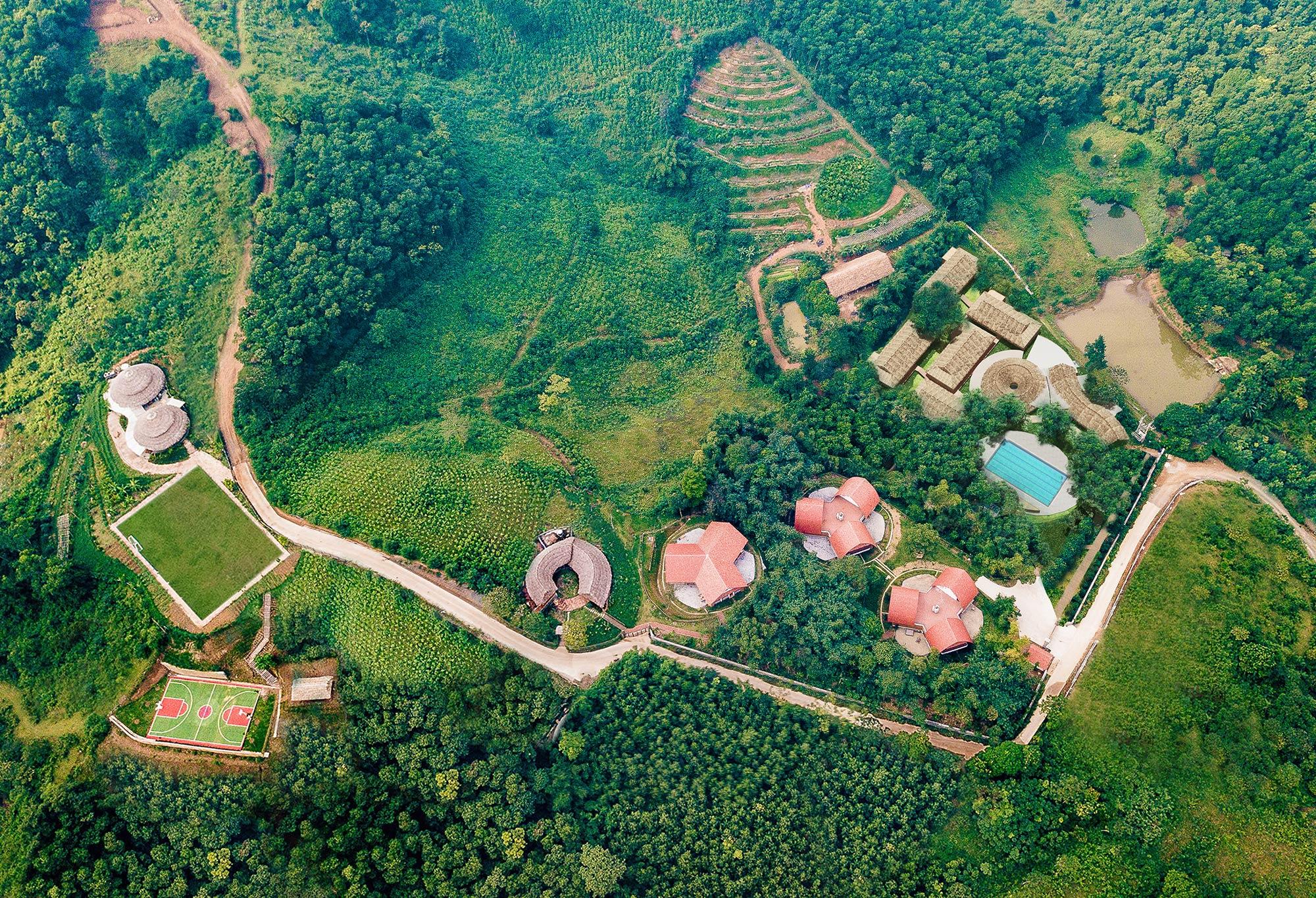 Phạm Thị Hải Yến