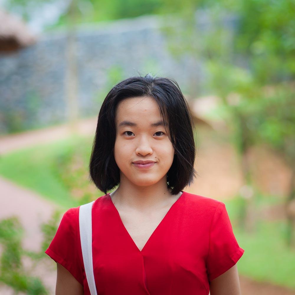 Đỗ Minh Hòa