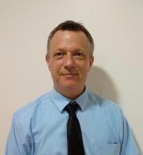 Jeff Lefke