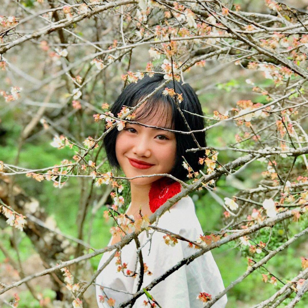 Đinh Quỳnh Như